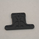 HSP RC CAR PARTS 60009N Front Top Plate