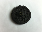 DHK RC CAR PARTS new 8381-203T Optimus XL RC Car - Spur Gear - 43T Plastic - 1 pc