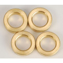 DHK RC CAR PARTS 8381-601 Brass washer (4 pcs)