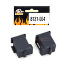 DHK RC CAR PARTS 8131-004 Battery mount-A/B