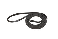 Chase 360 TALL BELT 522MXL-4MM