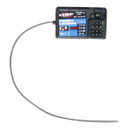 HSP 28479 2.4Ghz Receiver