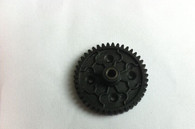 DHK RC CAR PARTS  new version Spur gear-45T (plastic with metal) 8382-202T 1pc