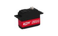 KDS N590 Digital Tail Servo