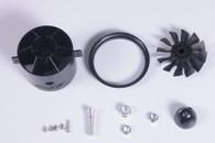 FMS Scorpion Ducted fan (12-blade)