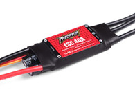 FMS 40A ESC (With 200mm length input cable) PRESC001