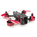 EMAX Nighthawk 200 FPV Racing Combo Drone