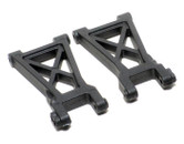 Himoto 1/18 Scale Rear Lower Susp Arm 2P (Not suitable for OR/DT) (23606)