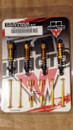 HIMOTO 1:18 E18 Upgrade Set 1 (not for On Road and DT) E18MST-S1