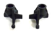 Himoto 1/10 scale RC CAR parts Knuckle Arm 1 Set (part #31006)