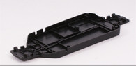 BSD/RED CAT BS218-003  Racing Chassis for Desert Assault