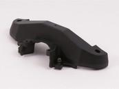 BSD/RED CAT BS218-008 Gear Box  Case Unit Parts