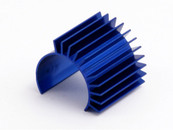 BSD / RED CAT BS701-008 MOTOR HEAT SINK
