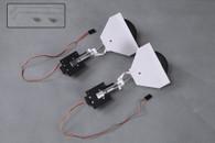 FMS 1400mm T28 V3 / V4 Main Landing Gear System FMSPM114