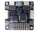 EMAX Seriously Pro Racing F3 Flight Controller