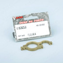 VKAR Racing SCT X 10 PRO 1/10 RC CAR PARTS Monster Truck MOTOR MOUNT-A ES1002