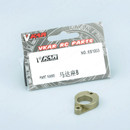 VKAR Racing SCT X 10 PRO 1/10 RC CAR PARTS Monster Truck MOTOR MOUNT-B  ES1003