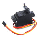 Vkar Bison 9Kg Servo with Metal Gear ET1056 RC CAR PARTS