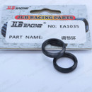 JLB Racing CHEETAH 1/10 Brushless RC Car Shock Ring EA1035 1/10 RC Car Parts