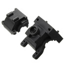 JLB Racing EA1049 Gear Box For 1/10 CHEETAH RC Car Part