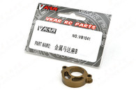 Vkar racing V.4B 1/10 Buggy parts Metal CNC motor mount-B VB1041 RC CAR PARTS