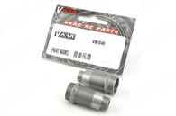 Vkar racing 1/10 V.4B Buggy Front Shock VB1049 RC CAR PARTS