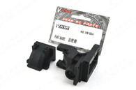Vkar racing 1/10 V.4B Buggy GEAR BOX VB1004 RC CAR PARTS