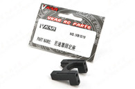 Vkar racing 1/10 V.4B Buggy DIFF Case Mount VB1019 RC CAR PARTS