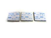 Himoto 1/10 scale RC CAR parts 31066 Foam Double SideTape 3P