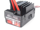 Himoto 1/10 scale RC CAR parts 03018 ESC Electronic Speed Controller (Regular Version)
