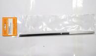 Dragon Hobby M10044012 Stern Tube Set 6*8*10*320mm for 10044