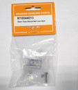 Dragon Hobby M10044013 Stern Tube Mount Set 8mm Hole for 10044