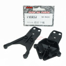 VKAR RACING Short Course Truck X10 V2 MA353 LOWER DECK-L & R 1/10 RC monster truck CAR PARTS
