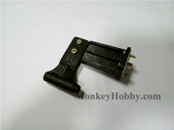 Volantex Racent 798-1 Vector  80 RC Boat parts P7980107 propeller shaft holder include screw Fit for Vector 70, Vector 80
