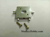Volantex Racent 798-2 Vetor 80 Angry Shark RC Boat Parts Motor mount