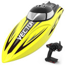 2018 New Volantex Racent 792-5 Vector SR65 Racing Boat W/ Brushless motor 55KM/H