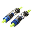 Wltoys 12423 12428 1/12 RC Car Parts 0016 Front Shock Absorber parts
