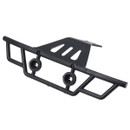 Wltoys 12423 1/12 RC Car Spare Parts Front Bumper 0027