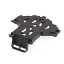 Wltoys 12423 12428 1/12 RC Car Spare Parts Battery Holder 0030
