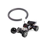 Wltoys 12428 12423 1/12 RC Car Spare Parts 0089 Return spring 1pc