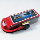 GIANT POWER DINOGY MEGA GRAPHENE 2.0 LC-4S1550MG 14.8V 4S 1550mah 75C Li-po Battery With XT60 Plug For RC FPV Racing Lipo Quotation