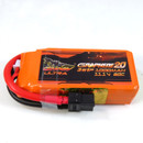 Giant Power DINOGY POWER ULTRA GRAPHENE 2.0 SERIES LC-3S1000XTU 11.1V 3S 1000mah 80C Li-po Battery With XT60 Plug For RC FPV Racing Lipo Quotation