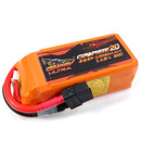 Giant Power DINOGY ULTRA GRAPHENE 2.0 LC-4S1000XTU 14.8V 4S 1000mah 80C Li-po Battery With XT60 Plug For RC FPV Racing Lipo Quotation