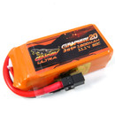GIANT POWER DINOGY ULTRA GRAPHENE 2.0 LC-3S1300XTU 11.1V 3S 1300mah 80C Li-po Battery With XT60 Plug For RC FPV Racing Lipo Quotation