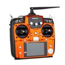 Radiolink AT10II+R12DS+PRM- 01 2.4GHz 12CH Transmitter & Receiver & EXT voltage telemetry sensor