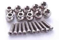 450C Ball parts bag 1048-1