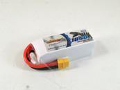 GIANT POWER DINOGY PLATINUM GRAPHENE 2.0 130C SERIES 14.8V 4S 1300mah 1600mah 1850mah 130C Lipo battery with XT60 PLUG for FPV Racing Racer Drone