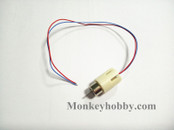 Volantex RC φ8mm Motor Coreless RC PLANE PARTS for RC Airplane 761-2 Ranger 600
