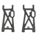 HSP 1/5  Sheleton Gas Monster Truck RC Car Parts 50004N Front Lower Suspension Arm