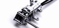 KDS 450 Metal Tail Holder Unit 1108